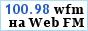 WFNY Free FM