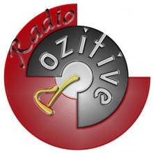 Слушать радио Radio Pozitive онлайн