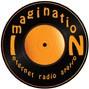 Слушать радио Imagination онлайн