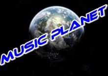 Слушать радио MusicPlanet онлайн