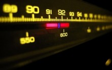 Слушать радио CONCEPT онлайн
