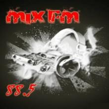 Слушать радио MiX радио онлайн