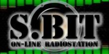 Слушать радио S-BIT FM онлайн