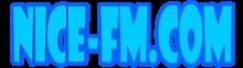 Слушать радио www.nice-fm.com онлайн