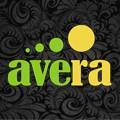 Слушать радио Aventuel Radio онлайн