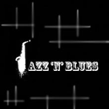Слушать радио Радио Jazz 'n' Blues онлайн