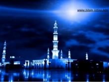 Слушать радио www.islam-istina.info онлайн