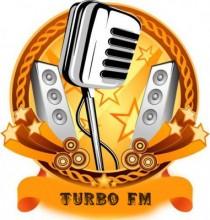 Слушать радио TURBO FM  онлайн