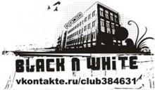 Слушать радио Black and White Radio онлайн