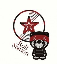 Слушать радио RollStation онлайн