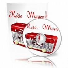 Слушать радио MegaBestRadio онлайн