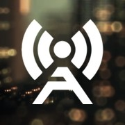 Слушать радио GIKRadio онлайн
