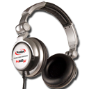 Слушать радио Vensan Radio онлайн