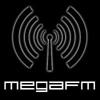 Слушать радио MegaFM - Dance Radio онлайн