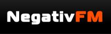 Слушать радио NegativFM онлайн