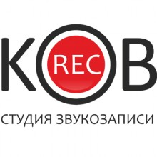 Слушать радио K.O.B.Radio онлайн