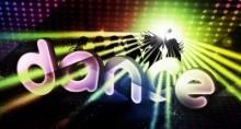Слушать радио Actually Radio ― танцевальная интернет радиостанция онлайн