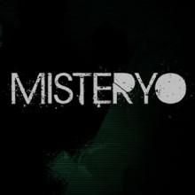 Слушать радио Radio-MisteRyo by[Dj MisteRyous and Dj eXe-DuSS] онлайн