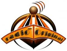 Слушать радио OriginalFM онлайн