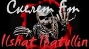 Слушать радио Скелет Fm -Ильшат Ибатуллин онлайн