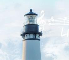 Слушать радио Light-RADIO онлайн