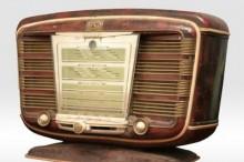 Слушать радио Radio Electro Bit онлайн