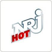 Слушать радио Nrj Hot онлайн