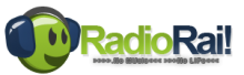 Слушать радио RadioRaI онлайн