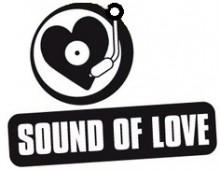 Слушать радио Sound of love онлайн