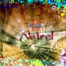 Слушать радио Radio NetraL онлайн