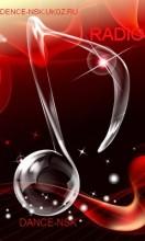 Слушать радио dance-nsk онлайн