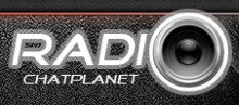 Слушать радио Chat Planet онлайн