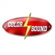 Слушать радио ColorSound онлайн
