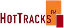 Слушать радио Hot Tracks FM онлайн