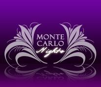 Слушать радио Monte Carlo Nights онлайн