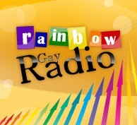 Слушать радио Monte Carlo Rainbow онлайн