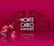 Слушать радио Monte Carlo Sweet онлайн