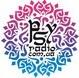 Слушать радио Psychic Radio Station онлайн