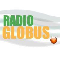 Слушать радио RadioGlobus онлайн