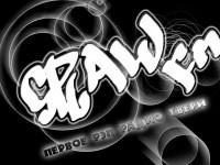Слушать радио splaw-fm онлайн