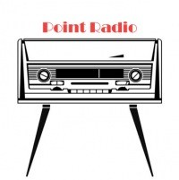Слушать радио Point Radio онлайн