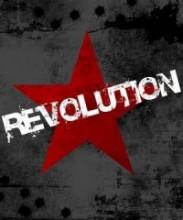 Слушать радио Revolution Radio онлайн