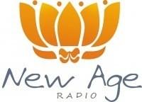 Слушать радио New Age Radio онлайн
