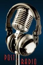 Слушать радио Post-Radio онлайн