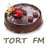 Слушать радио Игровое онлайн радио ТортFM онлайн