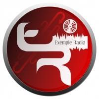 Слушать радио Exemple Radio онлайн