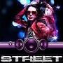 Слушать радио Street FM онлайн