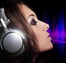 Слушать радио Креативное радио онлайн