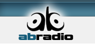 Слушать радио AB Radio Celtic онлайн