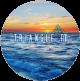 Слушать радио TriangleFM: Hipster & Indie онлайн